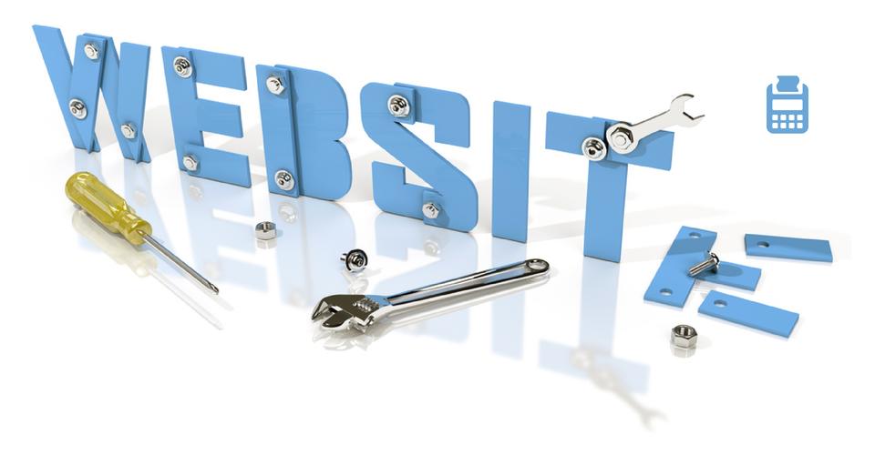Creación de tu sitio web con WordPress
