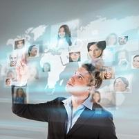 Redes sociales campañas de facebook