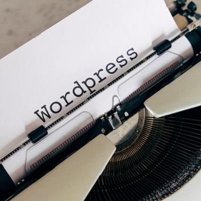 Curso WordPress Profesional, Octubre de 2015