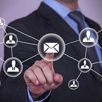 Curso e-marketing con Mailchimp