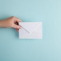 E-mail marketing en la sierra de madrid